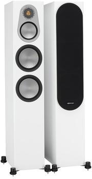 monitor-audio-silver-300