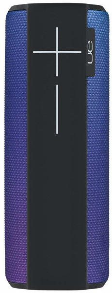 Ultimate Ears UE Megaboom (Purpley)