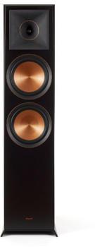 klipsch-rp-8000f-ebony-vinyl