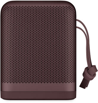 bang-olufsen-beoplay-p6-dark-plum