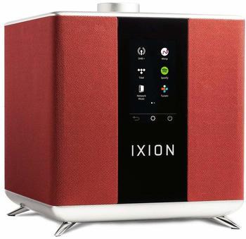 ixion-maestro