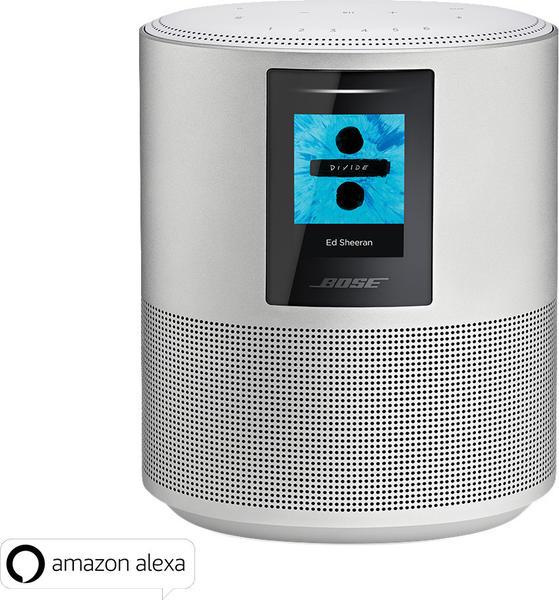 Bose Home Speaker 500 weiß