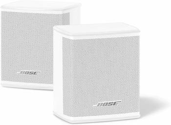 Bose Virtual Invisible 500/700 weiß