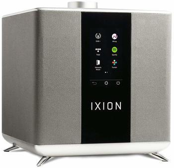 ixion-maestro-grau