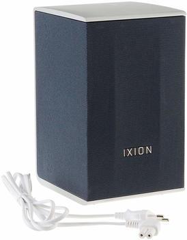 ixion-solo-2-blau
