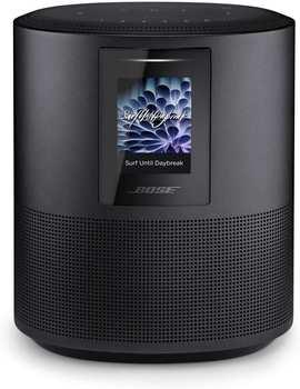 bose-home-speaker-500-schwarz