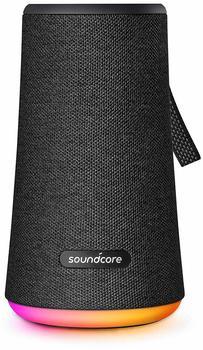 anker-soundcore-flare