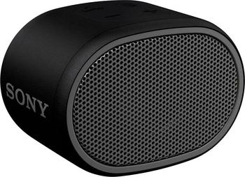 sony-srs-xb01-black