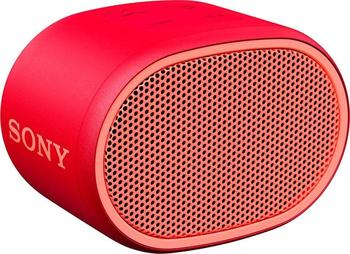 sony-srs-xb01-red