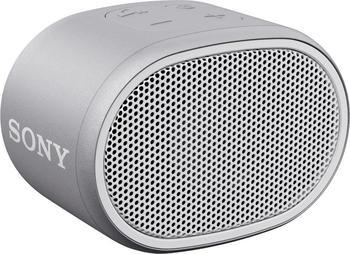 Sony SRS-XB01 White