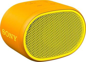 sony-srs-xb01-yellow