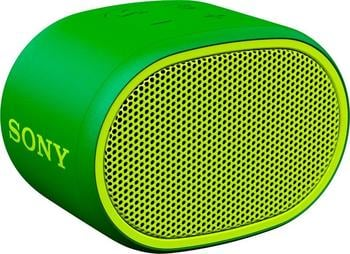sony-srs-xb01-green