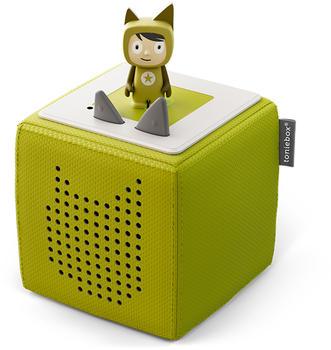 tonies-toniebox-gruen-kreativ-tonie