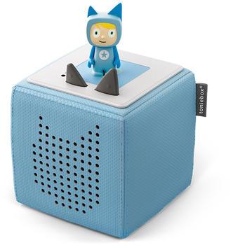 tonies-toniebox-blau-kreativ-tonie