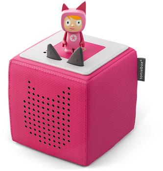 tonies-toniebox-pink-kreativ-tonie