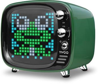divoom-tivoo-england-green