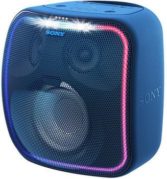 sony-srs-xb501g-blau
