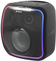 Sony SRS-XB501G schwarz
