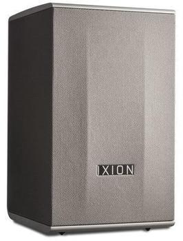 ixion-solo-2-grau