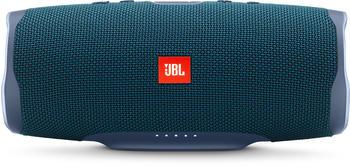 jbl-charge-4-blau