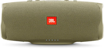 JBL Charge 4 sandfarben
