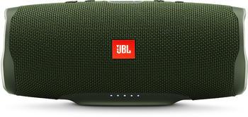 JBL Charge 4 grün