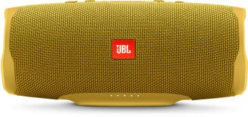 JBL Charge 4 gelb