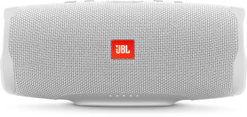 jbl-charge-4-weiss