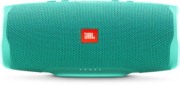 jbl-charge-4-tuerkis