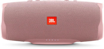 jbl-charge-4-pink