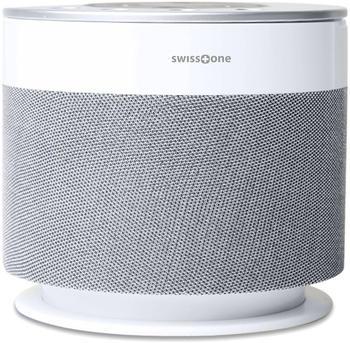 swisstone-dotbox-1-weiss