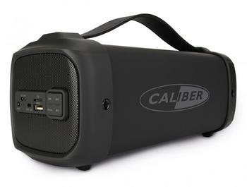 Caliber HPG425BT