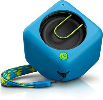 Philips BT1300 blue