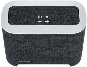 mac-audio-bt-elite-5000