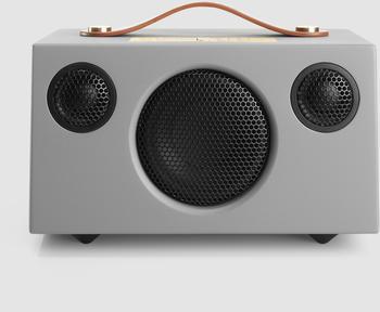 audio-pro-addon-c3-grau