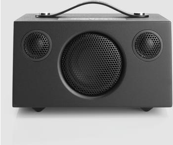audio-pro-addon-c3-schwarz