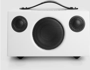 audio-pro-addon-c3-weiss