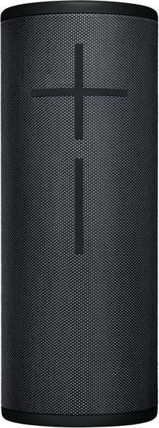Ultimate Ears UE Megaboom 3 Night Black