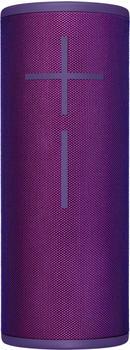 Ultimate Ears UE Megaboom 3 Ultraviolet Purple