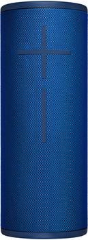 ultimate-ears-ue-megaboom-3-lagoon-blue