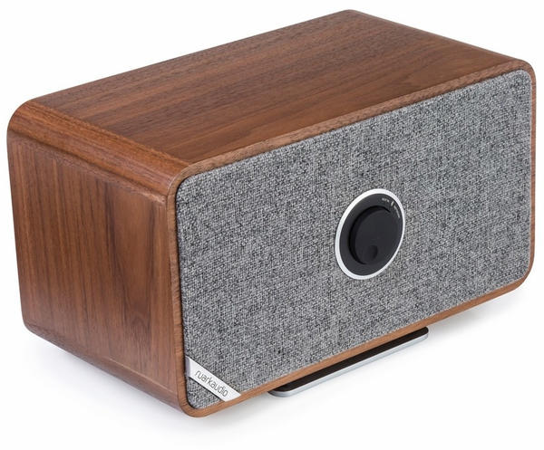 Ruark MRx walnuss