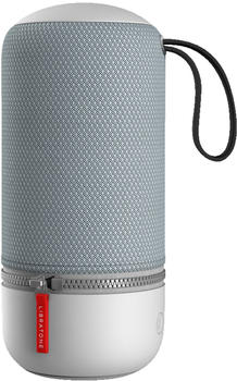 libratone-zipp-mini-2-frosty-grey