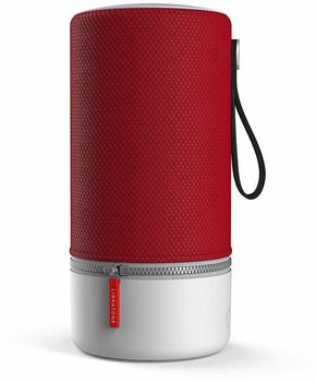 libratone-zipp-2-cranberry-red