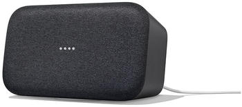 google-home-max-charcoal
