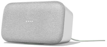 Google Home Max Chalk
