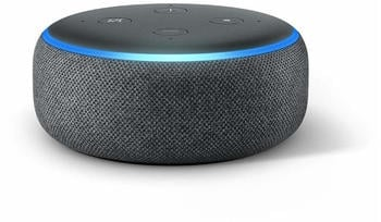 amazon-echo-dot-3-generation-anthrazit-stoff
