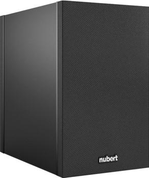 nubert-nubox-303