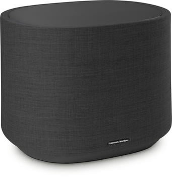 harman-kardon-citation-subwoofer