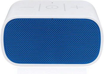 ultimate-ears-ue-mini-boom-blau