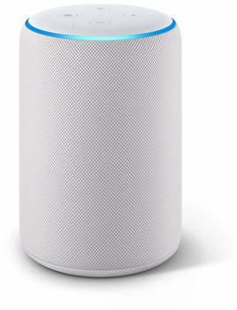amazon-echo-plus-2-generation-sandstein-stoff
